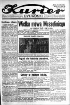 Kurier Bydgoski 1937.12.14 R.16 nr 286