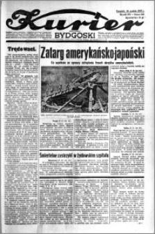 Kurier Bydgoski 1937.12.16 R.16 nr 288