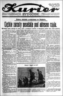 Kurier Bydgoski 1937.12.18 R.16 nr 290
