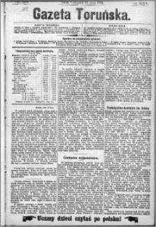 Gazeta Toruńska 1891, R. 25 nr 108