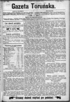 Gazeta Toruńska 1891, R. 25 nr 144