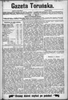 Gazeta Toruńska 1891, R. 25 nr 175