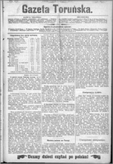 Gazeta Toruńska 1891, R. 25 nr 178