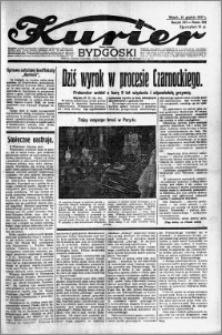 Kurier Bydgoski 1937.12.21 R.16 nr 292