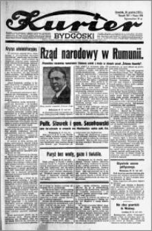 Kurier Bydgoski 1937.12.30 R.16 nr 299