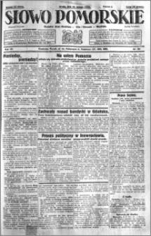 Słowo Pomorskie 1932.02.10 R.12 nr 32