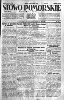 Słowo Pomorskie 1932.03.05 R.12 nr 53