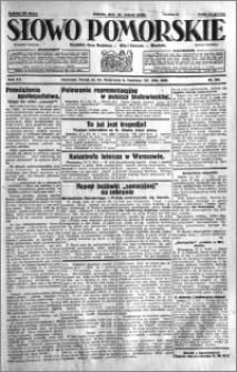 Słowo Pomorskie 1932.03.19 R.12 nr 65