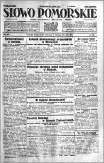 Słowo Pomorskie 1932.03.23 R.12 nr 68