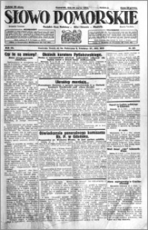 Słowo Pomorskie 1932.03.24 R.12 nr 69