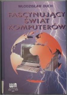 Fascynujący świat komputerów