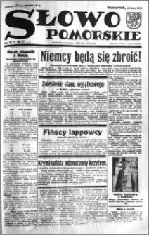 Słowo Pomorskie 1932.07.28 R.12 nr 171