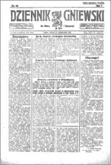 Dziennik Gniewski 1929, R. 1, nr 48