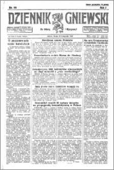 Dziennik Gniewski 1929, R. 1, nr 78