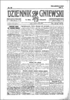 Dziennik Gniewski 1930, R. 2, nr 59
