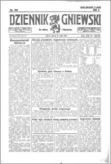 Dziennik Gniewski 1930, R. 2, nr 120