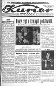 Kurier Bydgoski 1938.01.20 R.17 nr 15