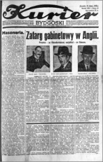 Kurier Bydgoski 1938.02.24 R.17 nr 44