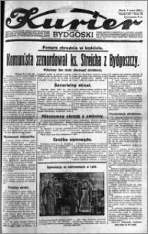 Kurier Bydgoski 1938.03.01 R.17 nr 48