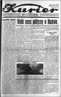 Kurier Bydgoski 1938.03.04 R.17 nr 51