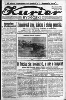 Kurier Bydgoski 1938.03.08 R.17 nr 54