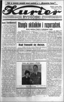 Kurier Bydgoski 1938.03.10 R.17 nr 56