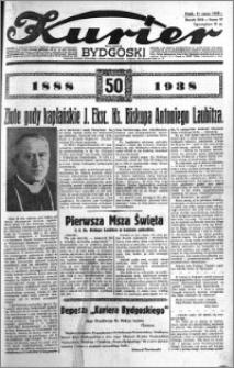 Kurier Bydgoski 1938.03.11 R.17 nr 57