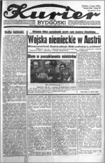 Kurier Bydgoski 1938.03.13 R.17 nr 59