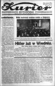 Kurier Bydgoski 1938.03.16 R.17 nr 61