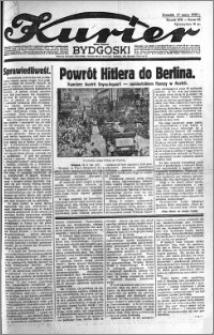 Kurier Bydgoski 1938.03.17 R.17 nr 62