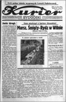 Kurier Bydgoski 1938.03.19 R.17 nr 64