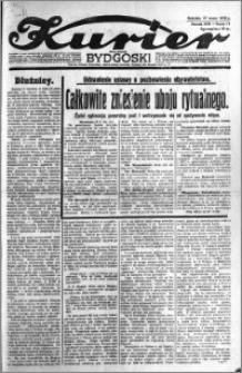 Kurier Bydgoski 1938.03.27 R.17 nr 71
