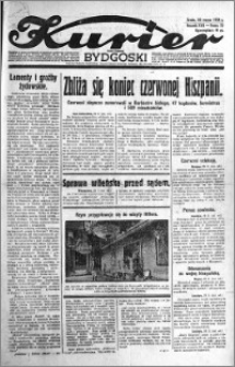 Kurier Bydgoski 1938.03.30 R.17 nr 73