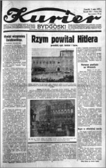 Kurier Bydgoski 1938.05.05 R.17 nr 102