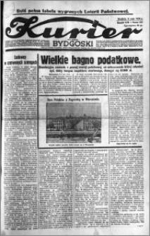 Kurier Bydgoski 1938.05.08 R.17 nr 105