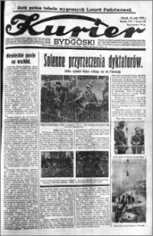 Kurier Bydgoski 1938.05.10 R.17 nr 106