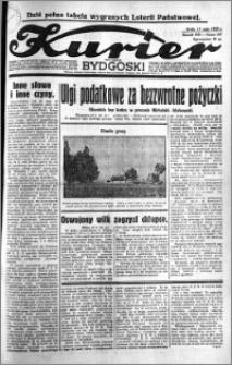 Kurier Bydgoski 1938.05.11 R.17 nr 107