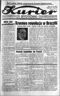 Kurier Bydgoski 1938.05.13 R.17 nr 109