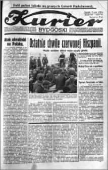 Kurier Bydgoski 1938.05.15 R.17 nr 111