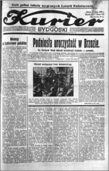 Kurier Bydgoski 1938.05.17 R.17 nr 112