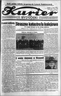 Kurier Bydgoski 1938.05.19 R.17 nr 114