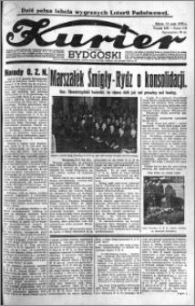 Kurier Bydgoski 1938.05.21 R.17 nr 116