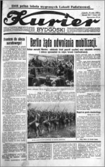 Kurier Bydgoski 1938.05.26 R.17 nr 120