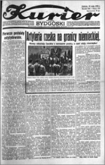 Kurier Bydgoski 1938.05.29 R.17 nr 122