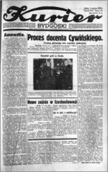 Kurier Bydgoski 1938.06.04 R.17 nr 127
