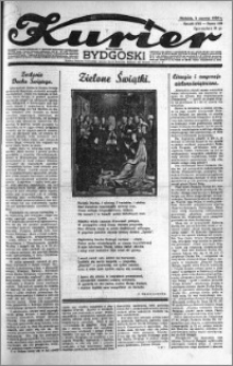 Kurier Bydgoski 1938.06.05 R.17 nr 128