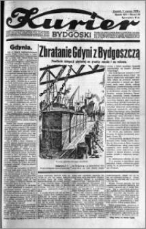 Kurier Bydgoski 1938.06.09 R.17 nr 130