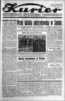 Kurier Bydgoski 1938.06.15 R.17 nr 135