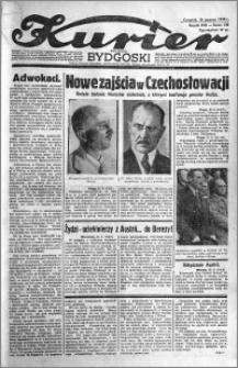 Kurier Bydgoski 1938.06.16 R.17 nr 136
