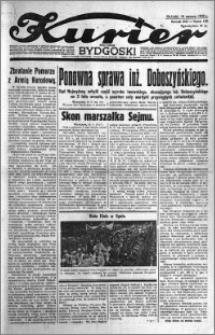 Kurier Bydgoski 1938.06.19 R.17 nr 138